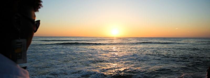 San Diego 2011-6648_web